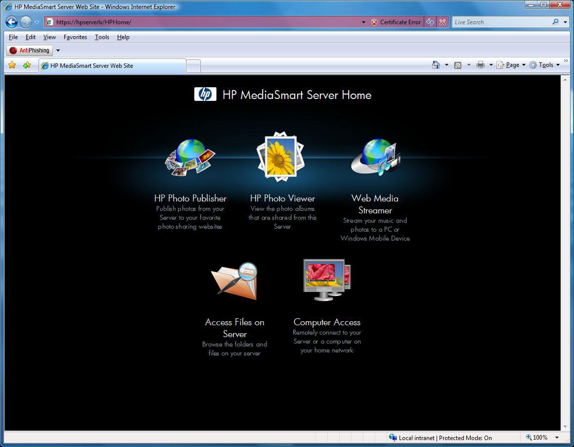 big_hp-mediasmart-server-lx195_web_interface_main.jpg