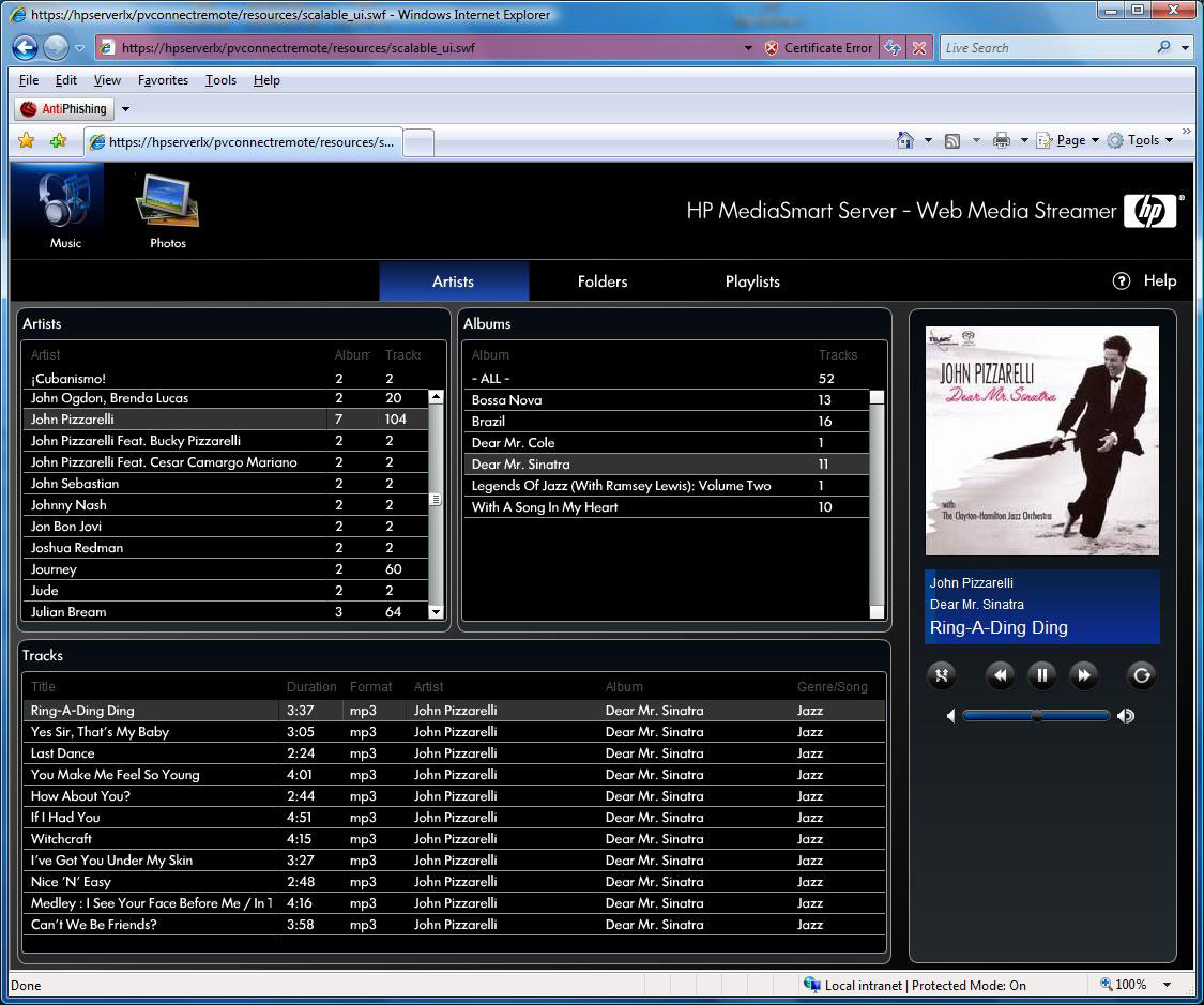 big_hp-mediasmart-server-lx195_web_interface_music.jpg