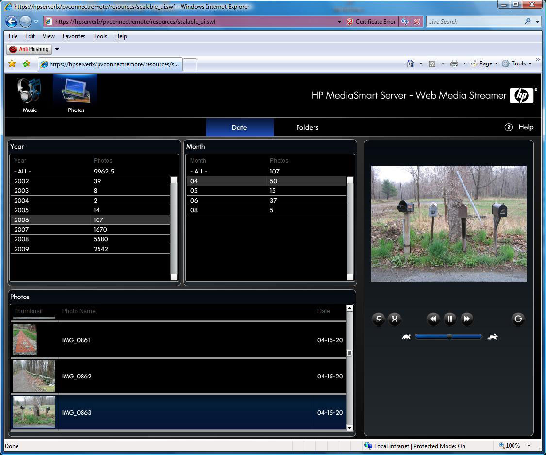 big_hp-mediasmart-server-lx195_web_interface_photos.jpg