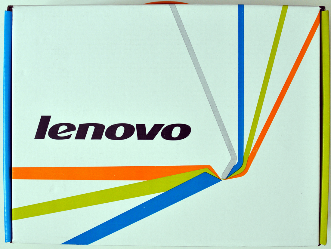 Lenovo G530 Notebook Review