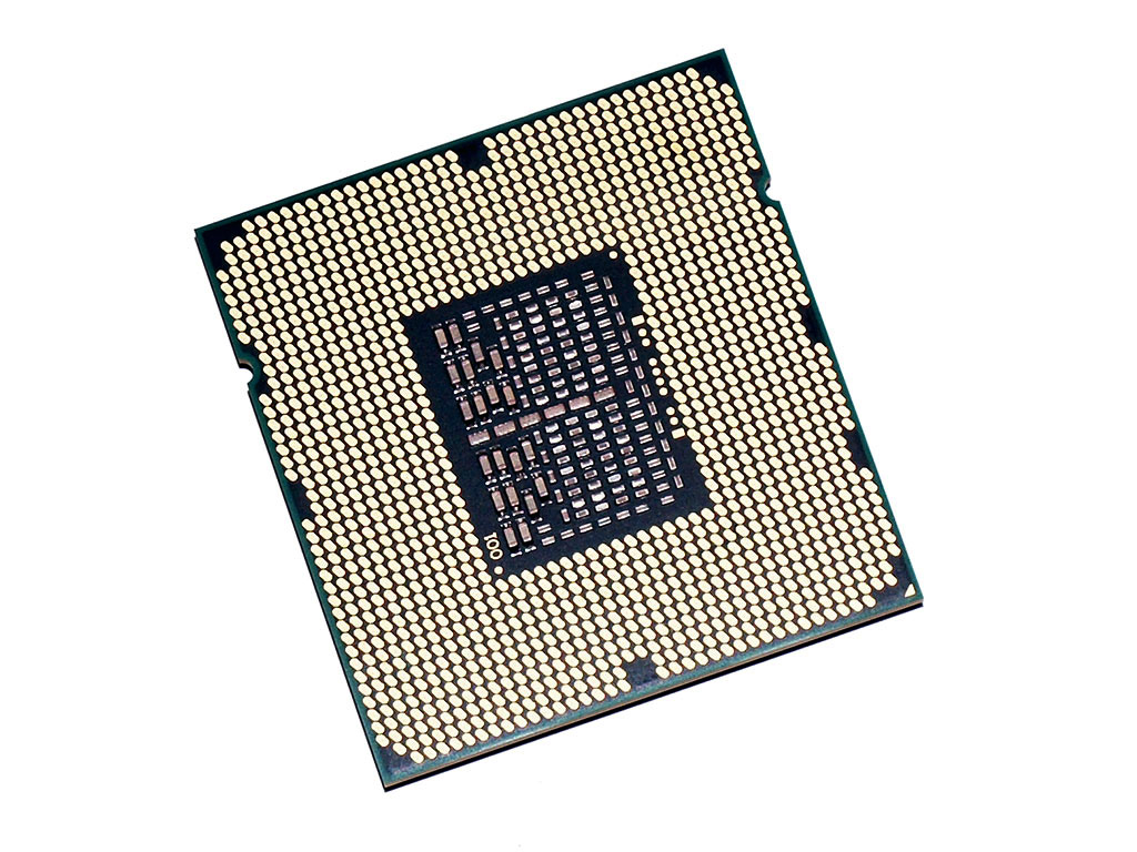 big_core-i7-975-bottom.jpg