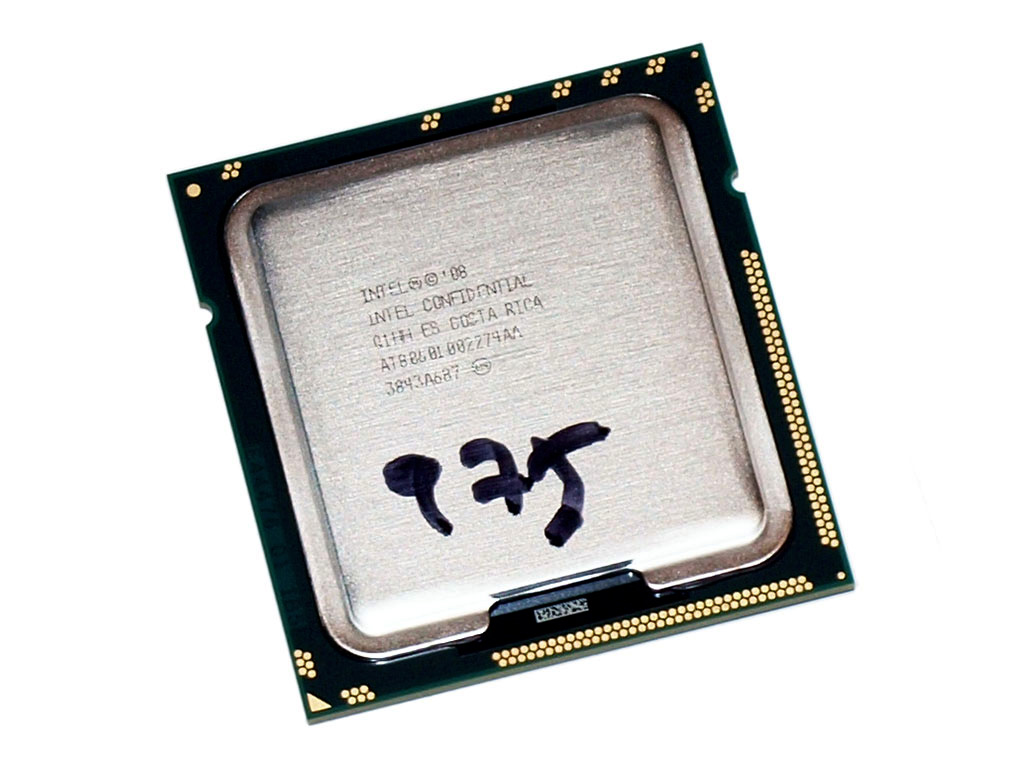 big_core-i7-975-top.jpg