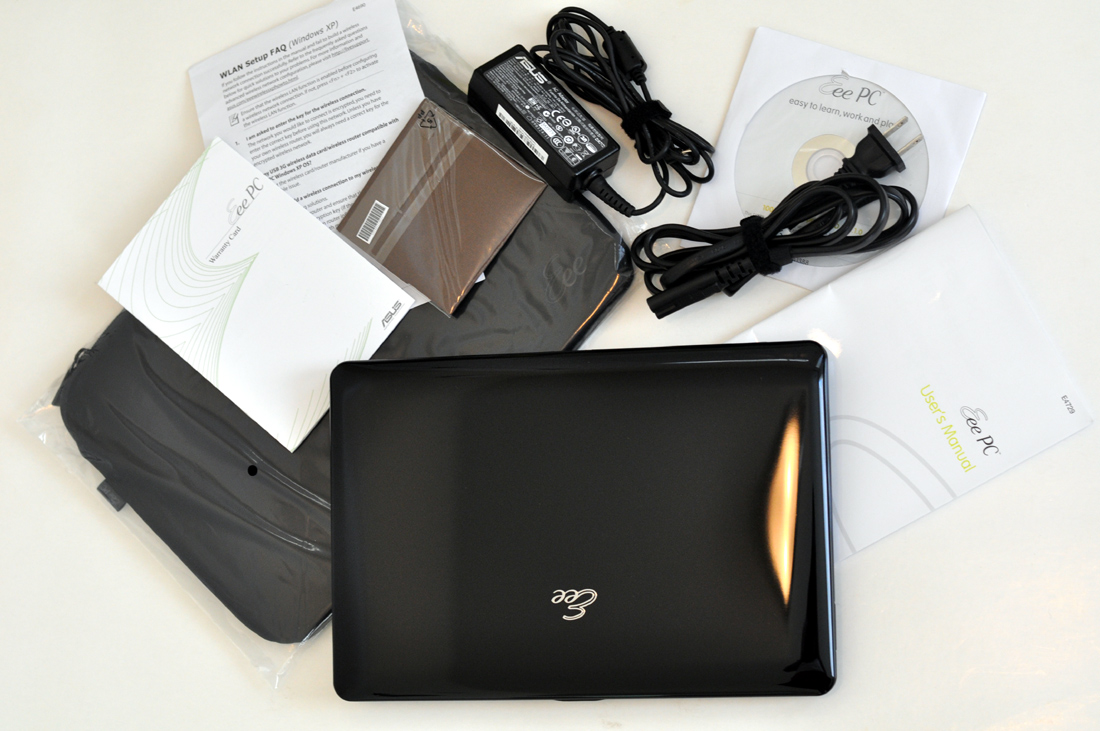 big_1008ha_access4.jpg