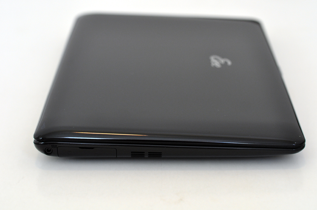 big_1008ha_side5.jpg