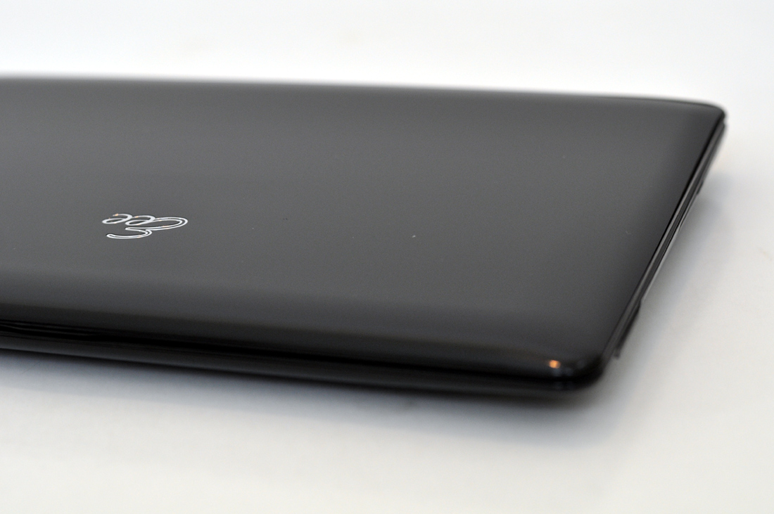 big_1008ha_side8.jpg