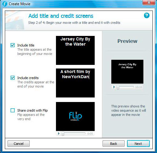 big_flip-ultrahd-flipshare-create-movie.jpg