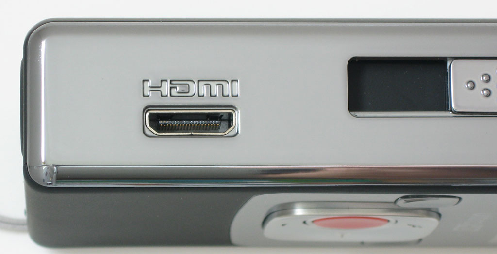 big_flip-ultrahd_hdmi_port.jpg