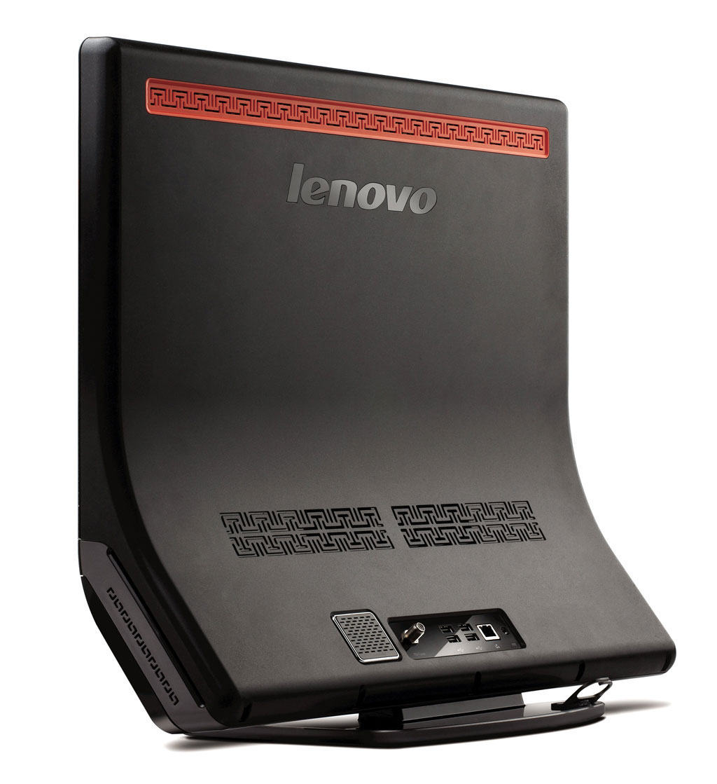 big_lenovo-ideacentre-a600_back_full.jpg
