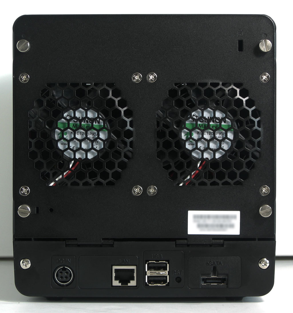 big_synology-ds409-plus-back-view.jpg