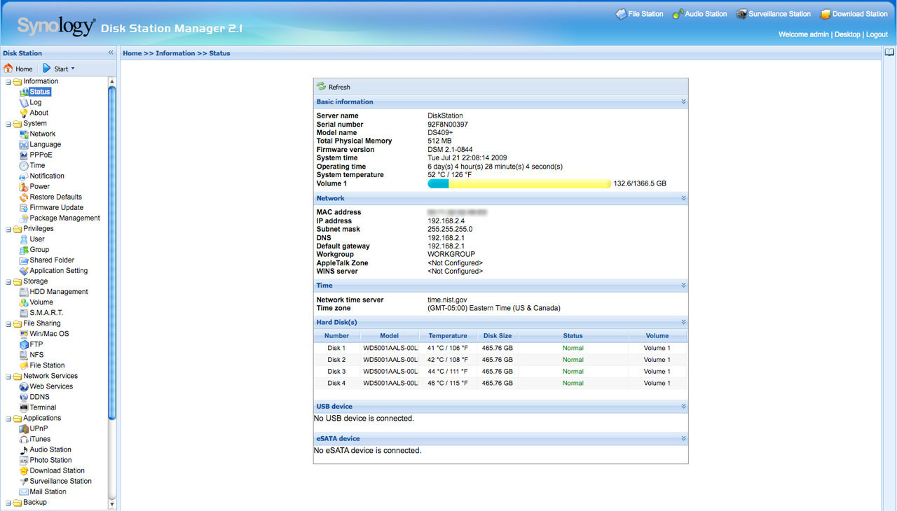 big_synology-ds409-plus-disk-station-manager-status.jpg