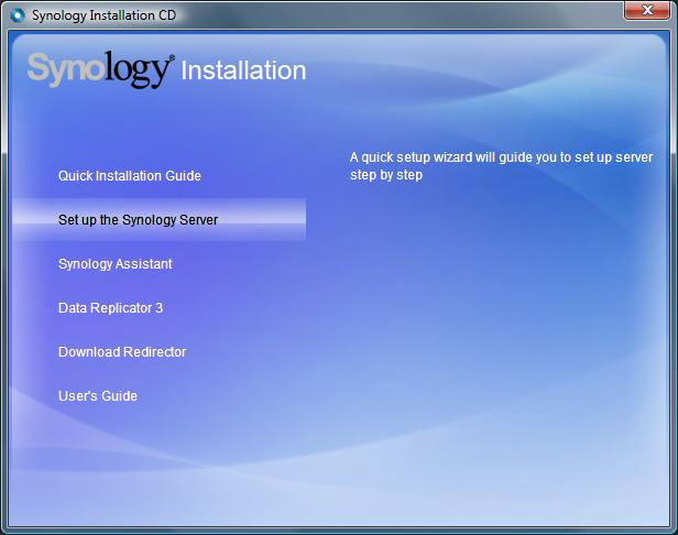 big_synology-ds409-plus-installation-cd.jpg