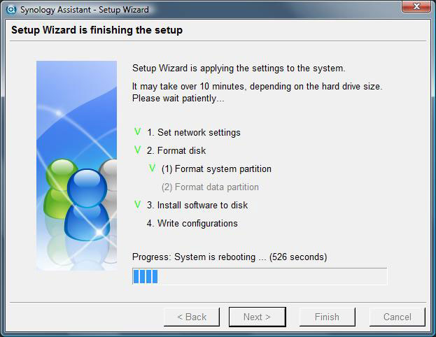 big_synology-ds409-plus-installation-setup-wizard.jpg