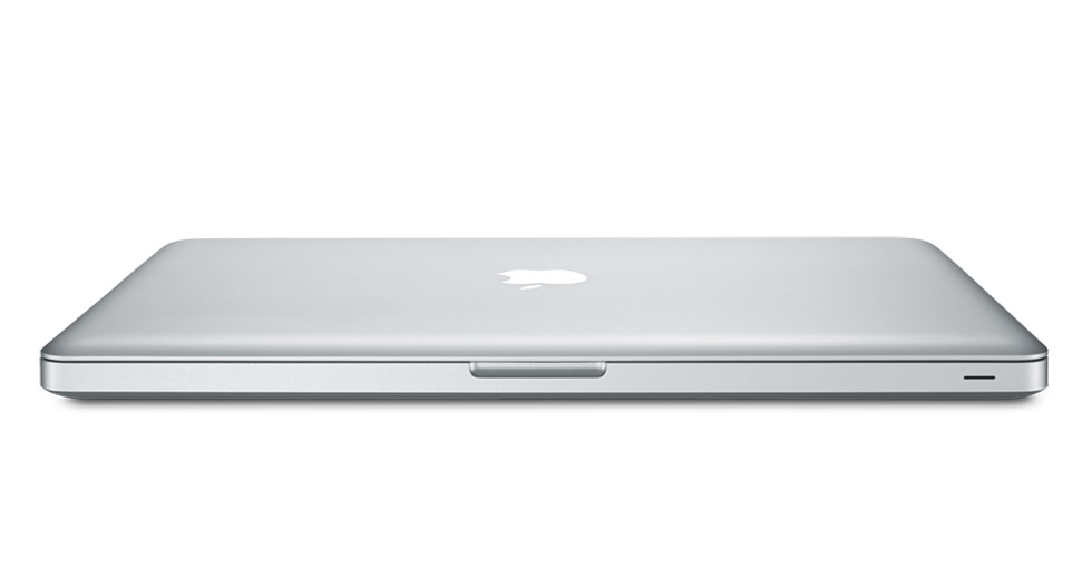 big_macbook-pro-1.jpg