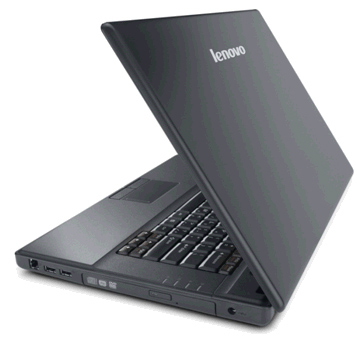 big_lenovo-g530-main-stock.jpg