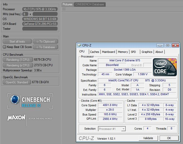 big_classified_cinebench.jpg