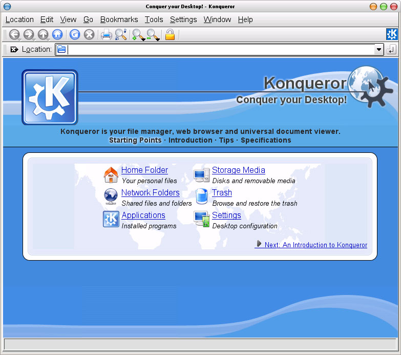 big_presto-konquerer-main-screen.jpg