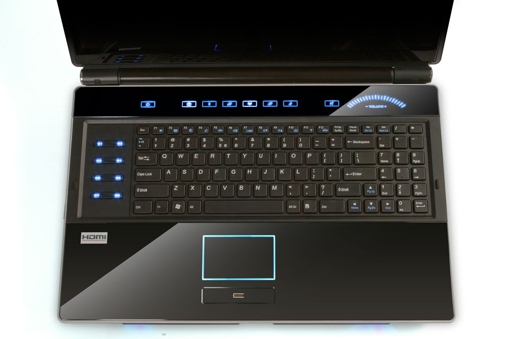 big_eurocom-m98nu-xcaliber-keyboard-wide.jpg