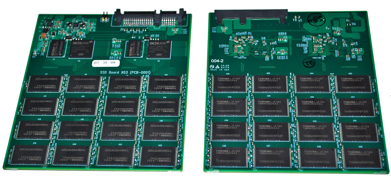 big_z-drive-boards-front-back.jpg