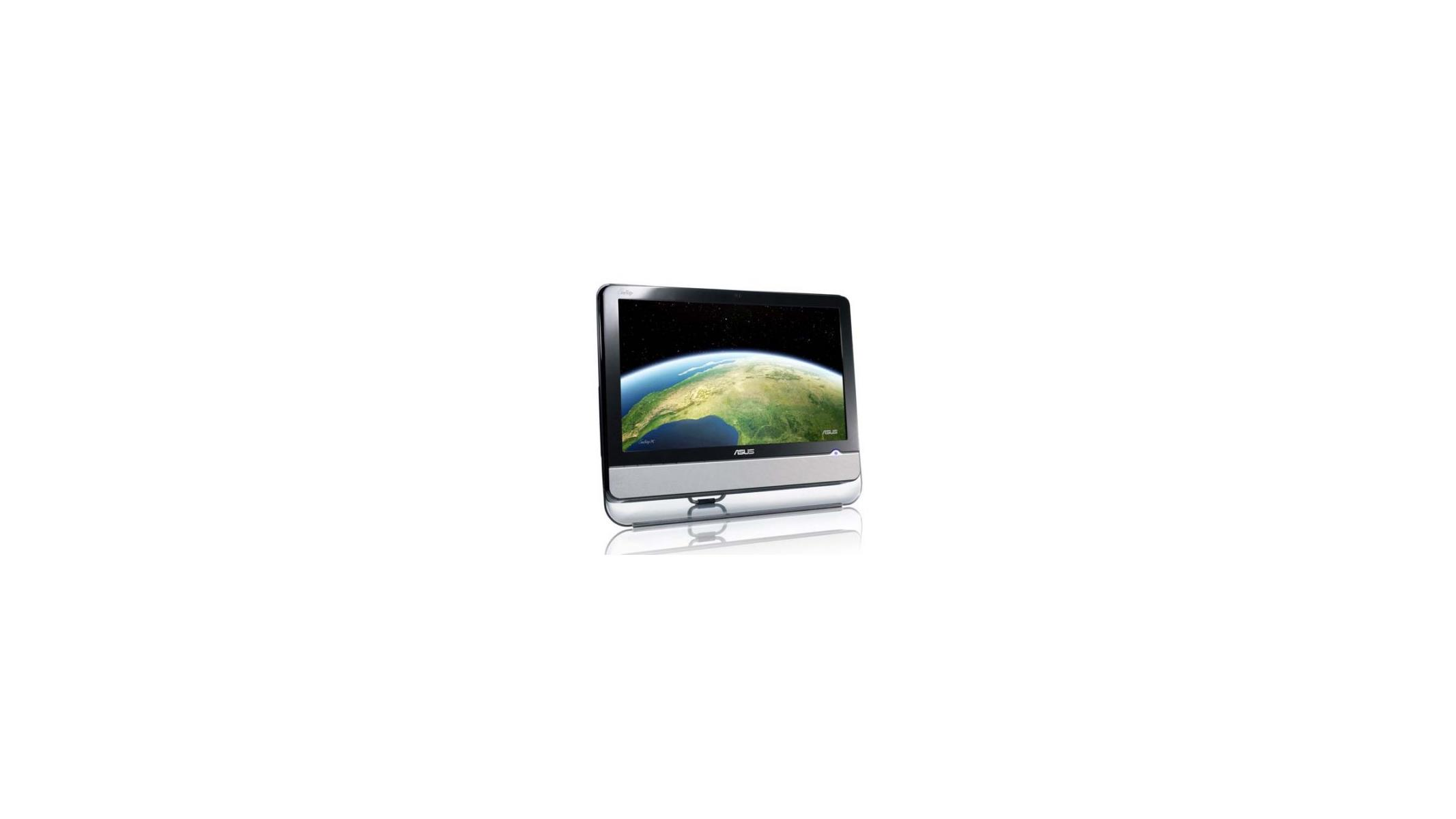 ASUS ET2002T EEETOP AUDIO DRIVERS FOR MAC