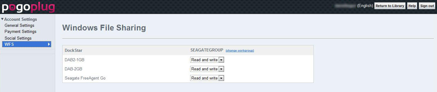 big_seagate-freeagent-dockstar-pogoplug-windows-file-sharing-settings.jpg