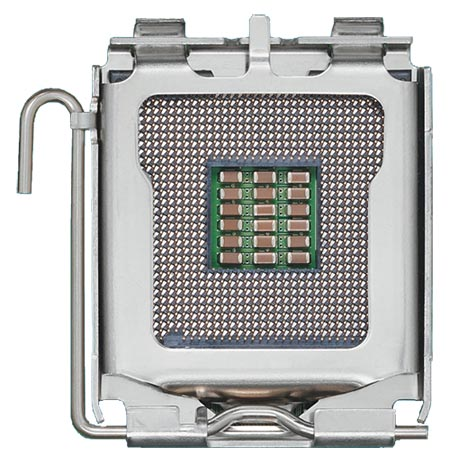 big-intel-socket-775.jpg