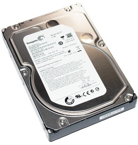 big-seagate-barracuda-x7-6g.jpg