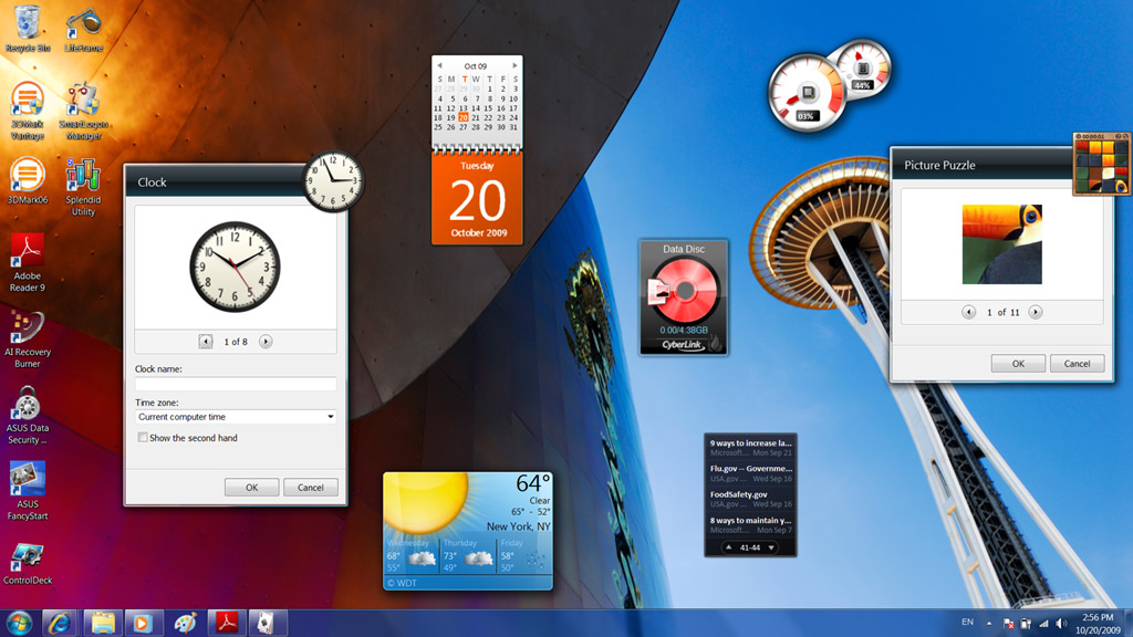 big_win7-gadgets-backdrop.jpg