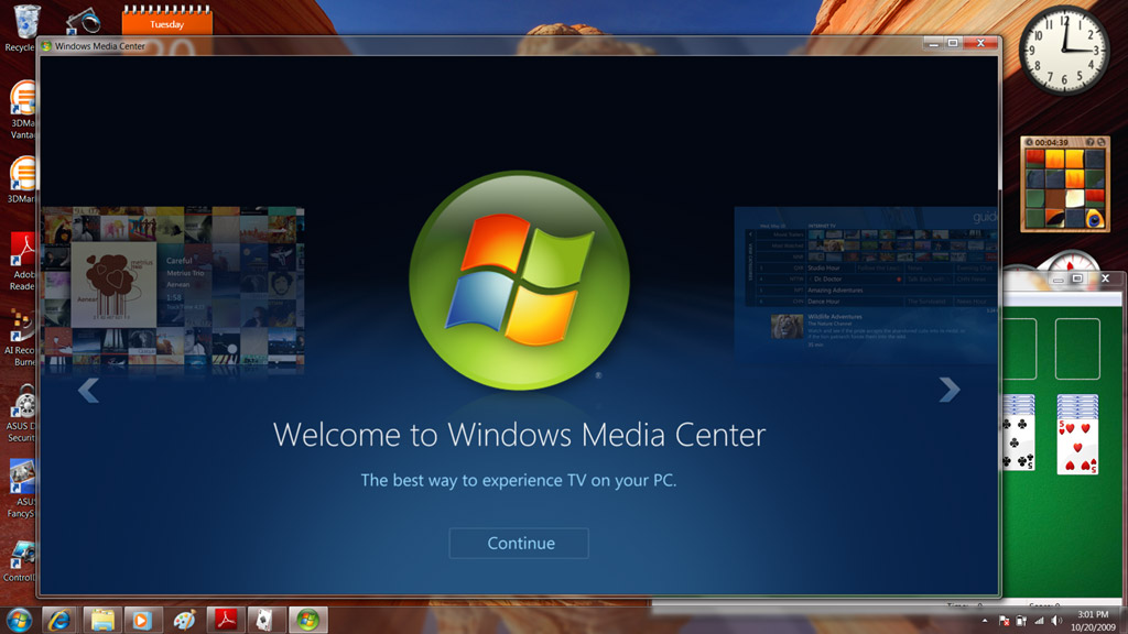 big_win7-media-center-intro.jpg
