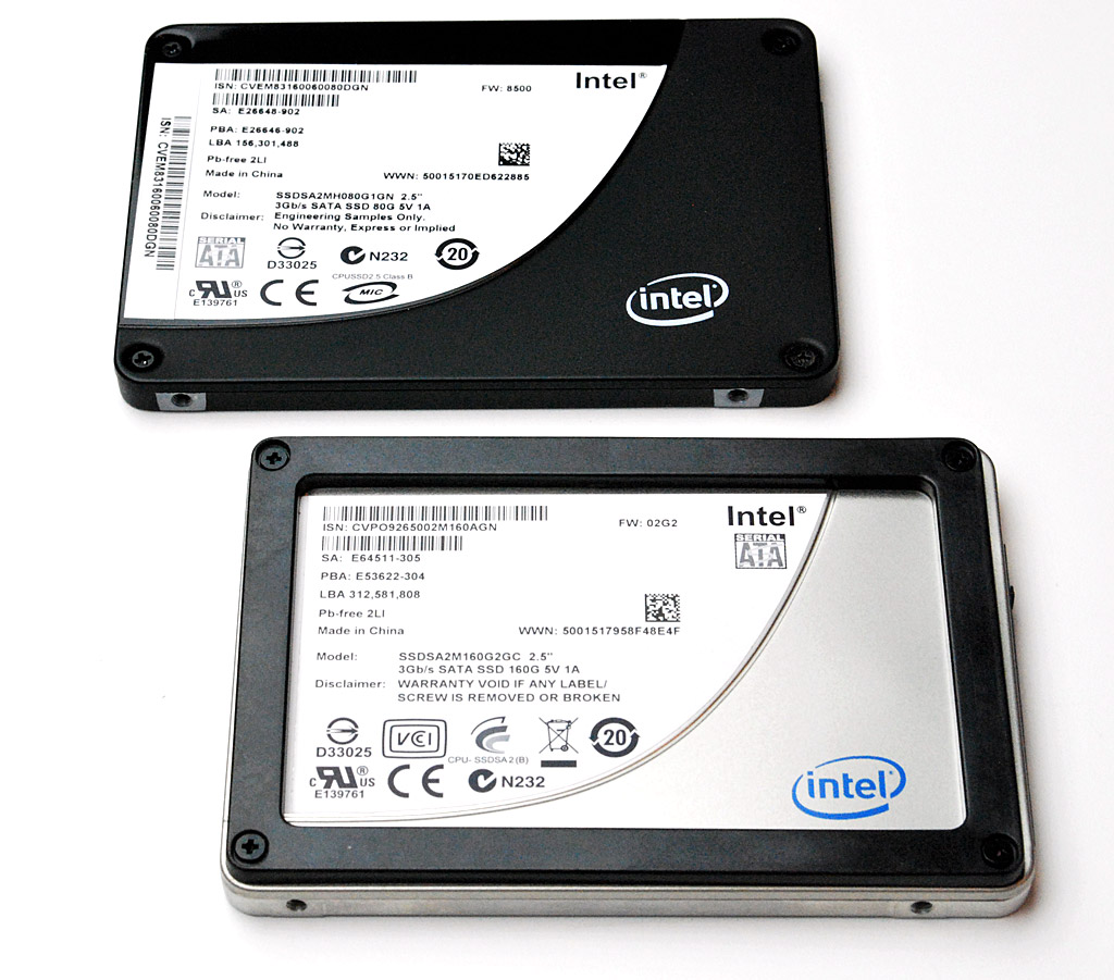 big_intel-ssd-compare1.jpg
