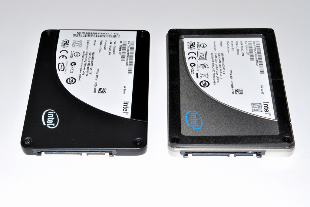 big_intel-ssd-compare2.jpg