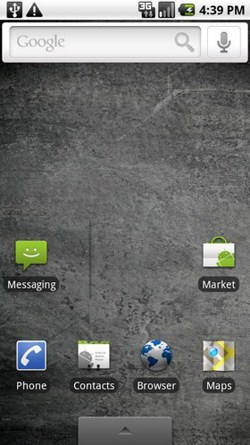 big_home-screen-2.jpg