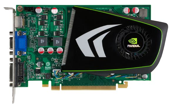 big-nvidia-geforce-gt-240.jpg