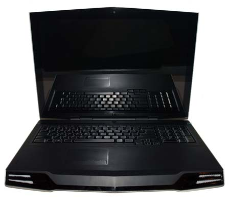 big_alienware-m17x.jpg