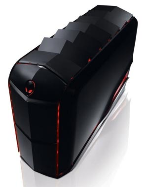 big_alx-alienware-1.jpg