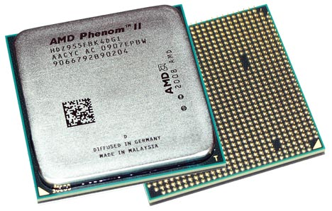 big_amd-phenom-ii-x4-955.jpg