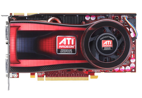 big_ati-radeon-hd-4770.jpg