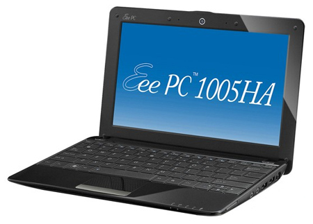 big_eeepc-1005ha-stock-hh.jpg