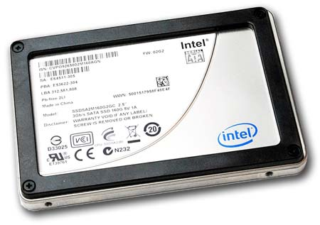 big_intel-x25-m-gen-2-34nm-ssd.jpg