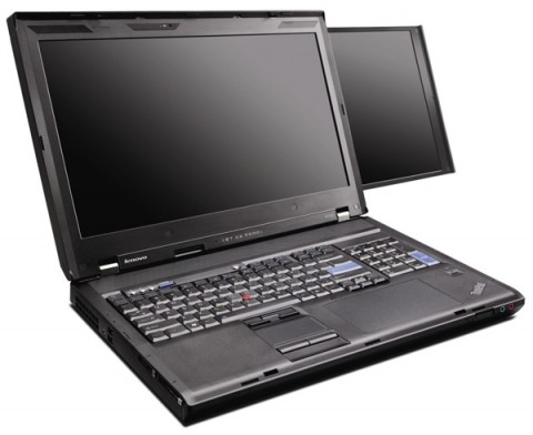 big_lenovo_thinkpad_w700ds_1.jpg