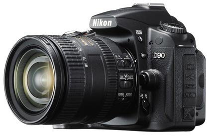 big_nikond90stock.jpg