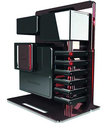 big_small_thermaltake-level-10-desktop-chassis_hh_1.jpg