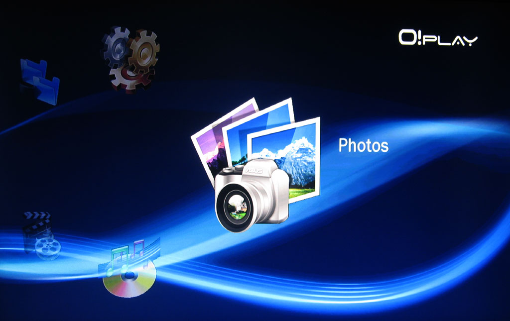 big_asus-oplay-menu-home-photos.jpg