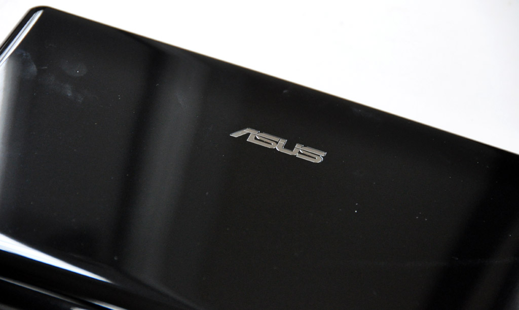Asus Ion-Powered Eee PC 1201N Review