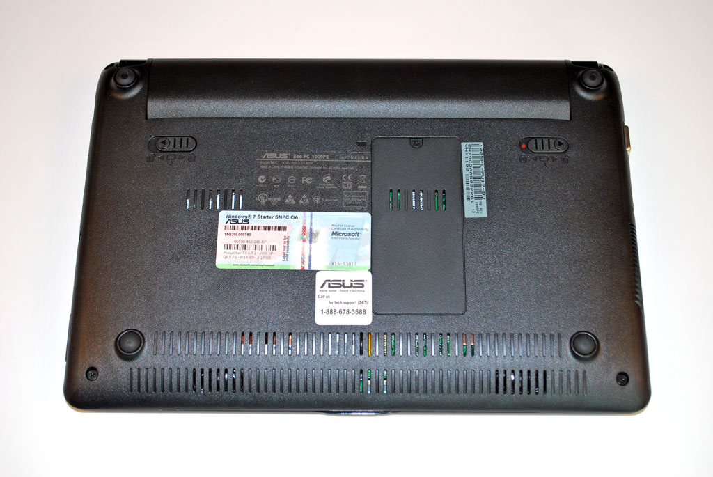 big_eee-pc-1005pe-back.jpg