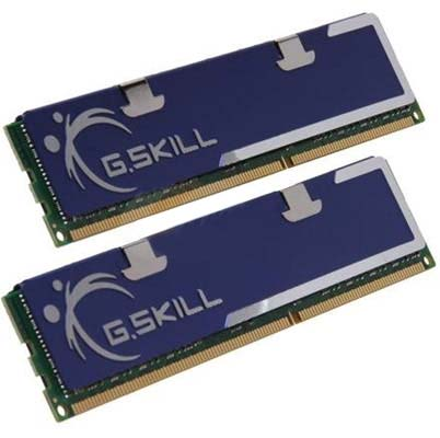 big-gksillddr3-sticks.jpg