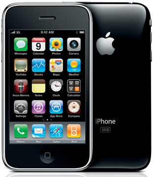 big-iphone3gs-back-front.jpg
