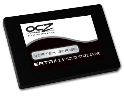 big-ovz-vertex-series-ssd.jpg