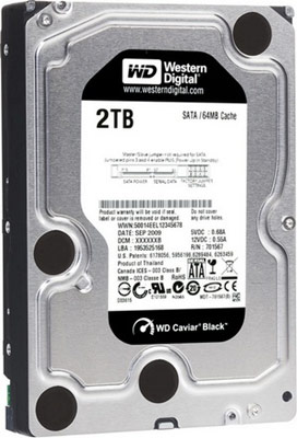 big-wd-2tb-cav-black.jpg