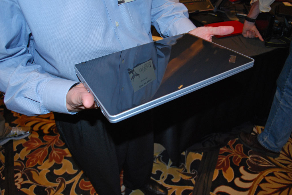 big_thinkpad-edge2.jpg