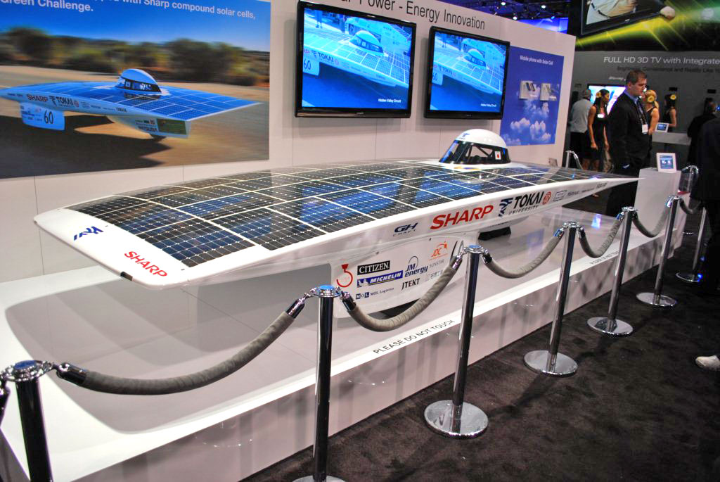 big_sharp-solar-car.jpg